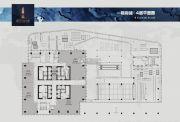 横琴总部大厦规划图