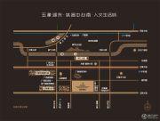 光明城市规划图