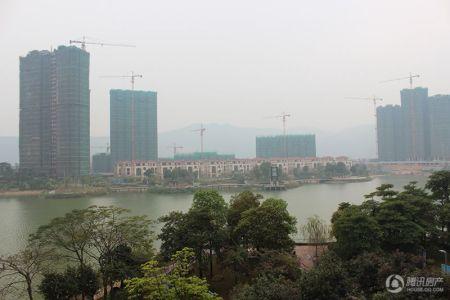 光大・锦绣山河