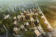 阳城龙庭规划图