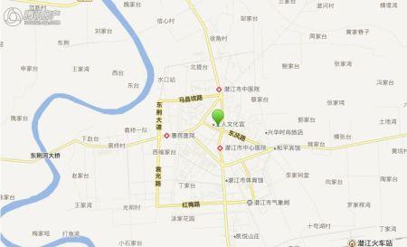 鑫园商贸城