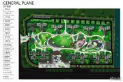 佛山美的城规划图