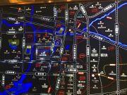 碧桂园世纪城交通图