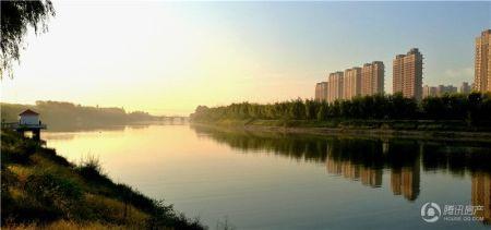 禹州恒达阳光城