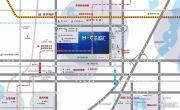 MOC芯城汇(住宅)交通图