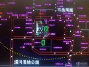 摩卡思想家交通图