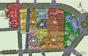鼎峰国汇山规划图