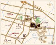 国宾1号规划图