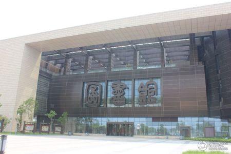 苏荷悦湖公馆