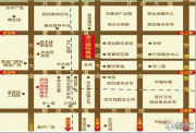 明珠港湾交通图