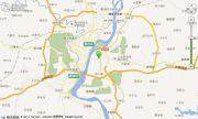 华联城交通图