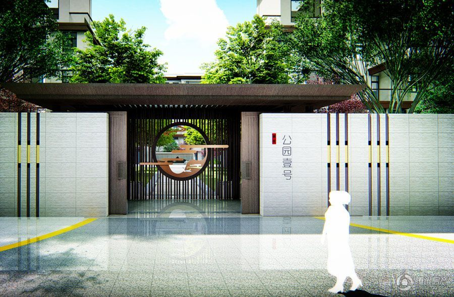 http://db.house.qq.com/hanzhong_187073/