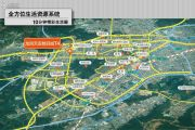 T4全时空间交通图
