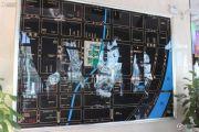 兴龙城交通图