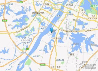 """德成国际文化软件园-""""方卓教育谷"""""""