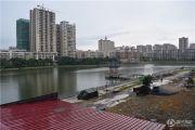 仙湖湾外景图