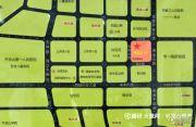 福园小区交通图