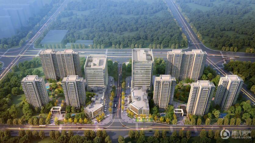 地铁4号线沿线优质房源 坐拥北京城南之便利