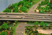桂丹颐景园交通图