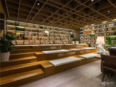城建万科翡翠书院