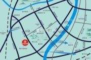 御元阳光城交通图