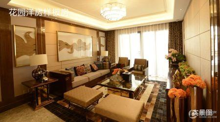 长沙恒大文化旅游城