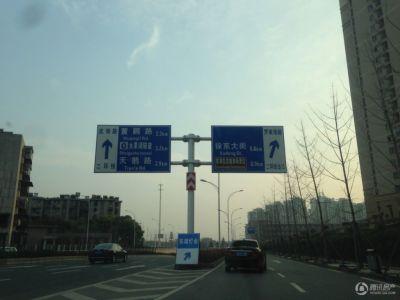 联泰・滨江中心