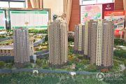 阳城龙庭交通图