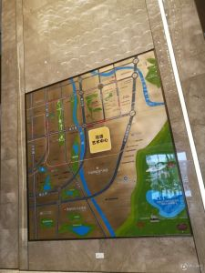 中国铁建花语城