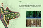 远洋城规划图