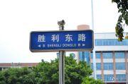 锦都华庭交通图