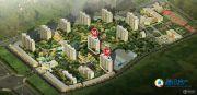 星耀东方国际城效果图