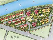 清溪碧桂园规划图