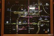 上海大宁金茂府规划图