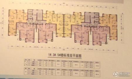 (287米),北海明珠海鲜宫 (831米),呷哺呷哺(双桥国泰店) (992米) 户型