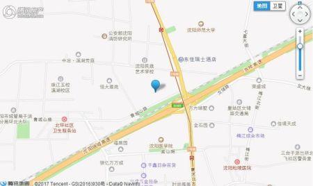 华润翡翠城