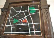 乐尚城交通图