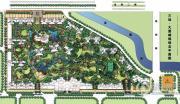 三远大爱城规划图
