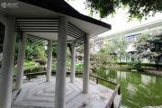 南华时代城实景图