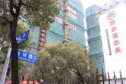 地产尚海郦景外景图