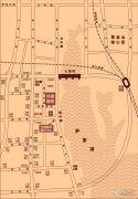 外滩首府交通图