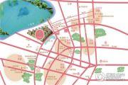 金沙・美丽岛交通图