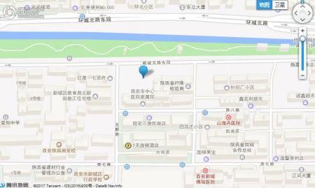 尚德・映巷