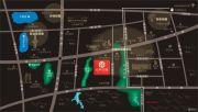 拉菲公馆交通图