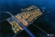 和达�Z城规划图