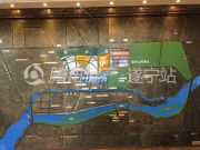 健坤华翔城规划图