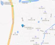 明发・光明轩交通图