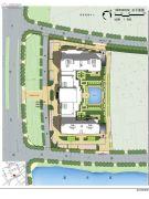 温岭银泰城规划图