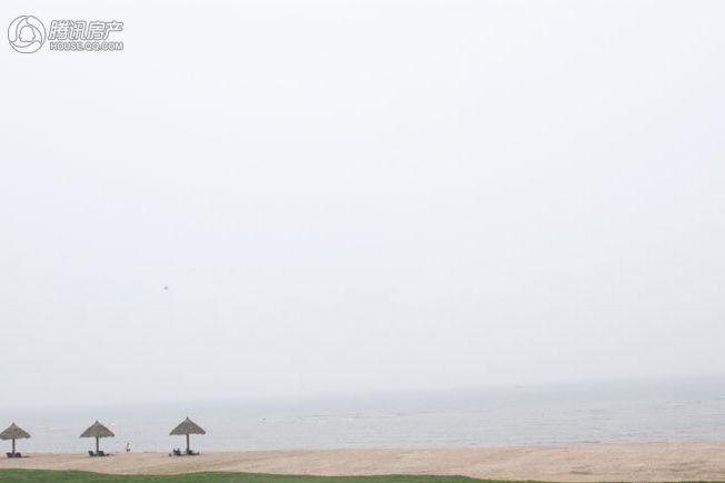 北京_亚胜·海天翼_图片展示|楼盘动态|房产图库|报价