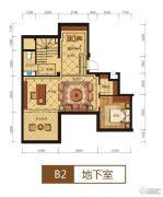 滨江西溪之星0室0厅0卫0平方米户型图